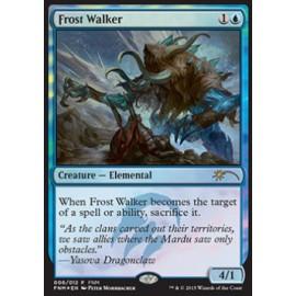 Frost Walker PROMO FNM