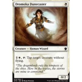 Dromoka Dunecaster FOIL
