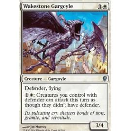 Wakestone Gargoyle