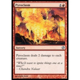 Pyroclasm (DD: Heroes vs. Monsters)