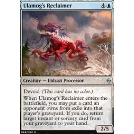 Ulamog's Reclaimer