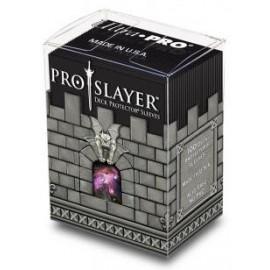 Koszuli PRO SLAYER Czarne 100szt. Ultra Pro