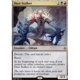 Dust Stalker