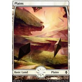 Plains 252