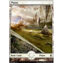Plains 253