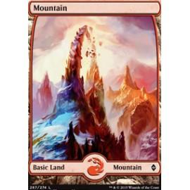 Mountain 267