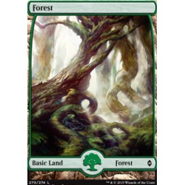 Forest 270