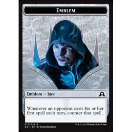 Jace Emblem - SOI