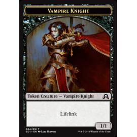 Vampire Token SOI