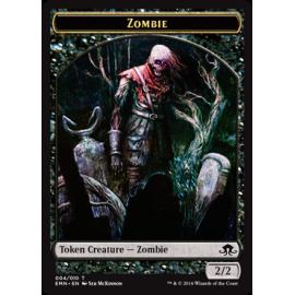 Zombie Token 04 - EMN