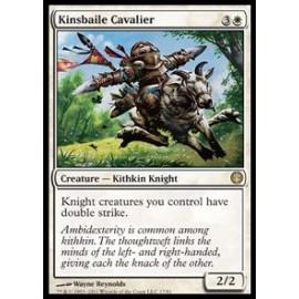 Kinsbaile Cavalier