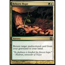Reborn Hope