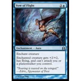 Vow of Flight (Commander)