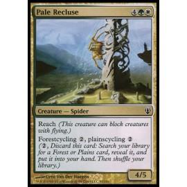 Pale Recluse (Archenemy)