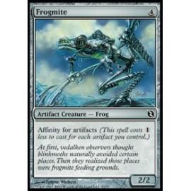 Frogmite (DD: Elspeth vs. Tezzeret)