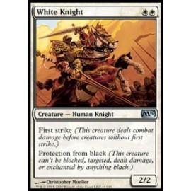 White Knight (M10)