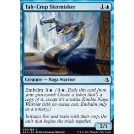 Tah-Crop Skirmisher