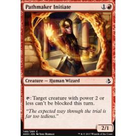 Pathmaker Initiate
