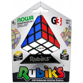 Kostka Rubika 3x3x3 PYRAMID