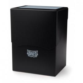 Dragon Shield - Deckbox - czarny